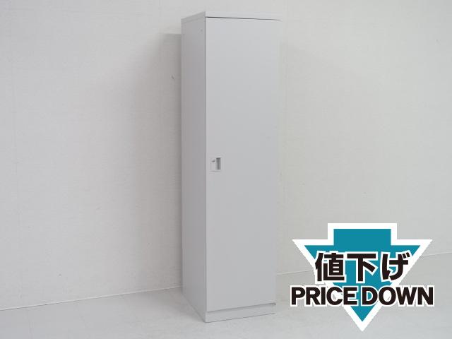 20538 キャビネット・ロッカー 商品説明へ:中古オフィス家具・楽市