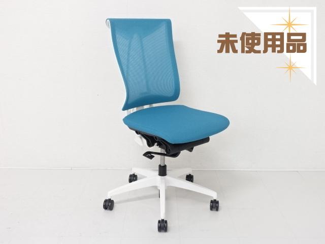 28391 チェアー・OAチェアー 商品説明へ:中古オフィス家具・楽市