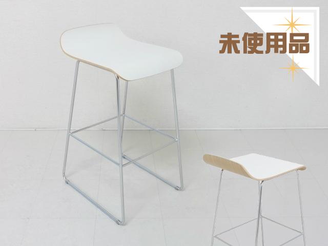 28410 チェアー・ミーティングチェアー 商品説明へ:中古オフィス家具・楽市