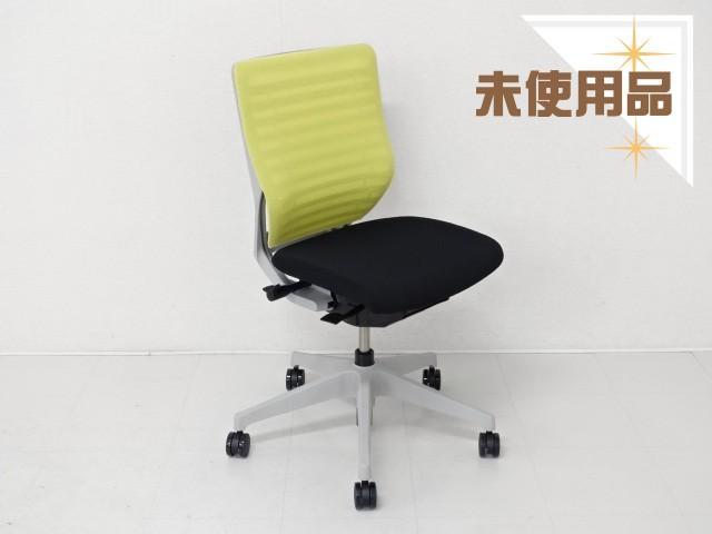 29743 チェアー・OAチェアー 商品説明へ:中古オフィス家具・楽市