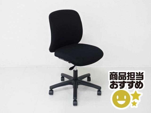 29892 チェアー・OAチェアー 商品説明へ:中古オフィス家具・楽市