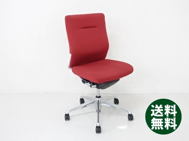 30608 チェアー・OAチェアー 商品説明へ:中古オフィス家具・楽市