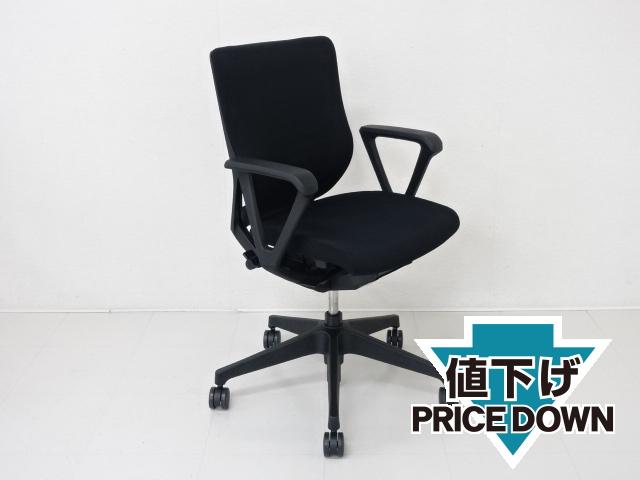 30764 木製家具・応接セット・応接・会議セット 商品説明へ:中古オフィス家具・楽市