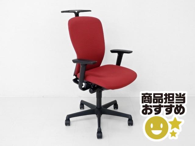 30873 チェアー・OAチェアー 商品説明へ:中古オフィス家具・楽市