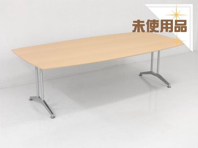 31535 テーブル・大型テーブル 商品説明へ:中古オフィス家具・楽市