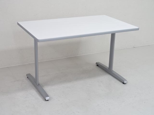 11624 テーブル・小型テーブル 商品説明へ:中古オフィス家具・楽市