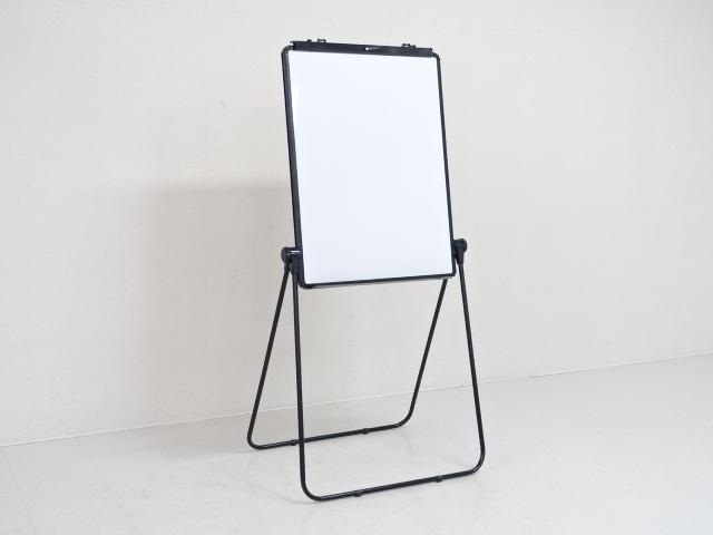21116 新品・ホワイトボード 商品説明へ:中古オフィス家具・楽市