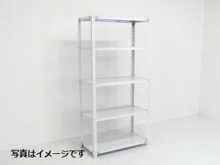24177 新品・軽量棚 商品説明へ:中古オフィス家具・楽市