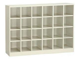 24537 新品・ロッカー 商品説明へ:中古オフィス家具・楽市