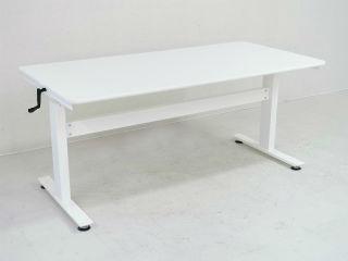 24875 新品・会議テーブル 商品説明へ:中古オフィス家具・楽市