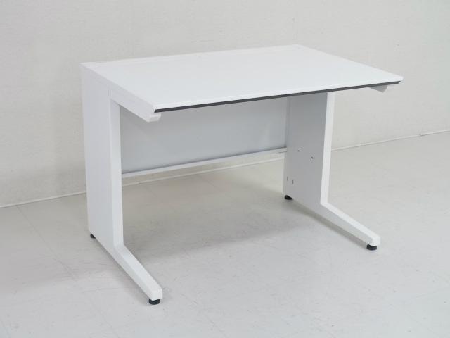 25545 デスク・平デスク・フリーアドレス 商品説明へ:中古オフィス家具・楽市