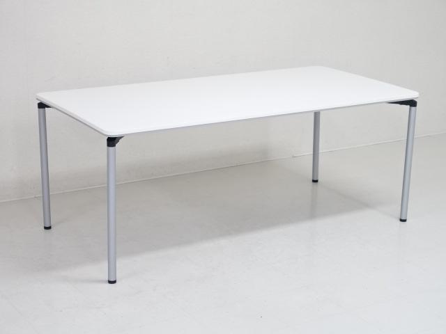 25581 テーブル・大型テーブル 商品説明へ:中古オフィス家具・楽市