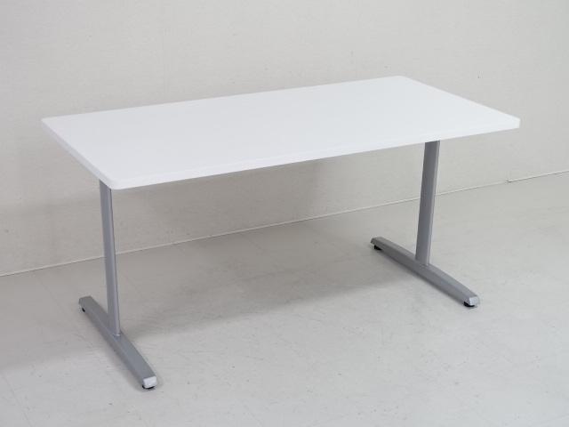 26815 テーブル・小型テーブル 商品説明へ:中古オフィス家具・楽市