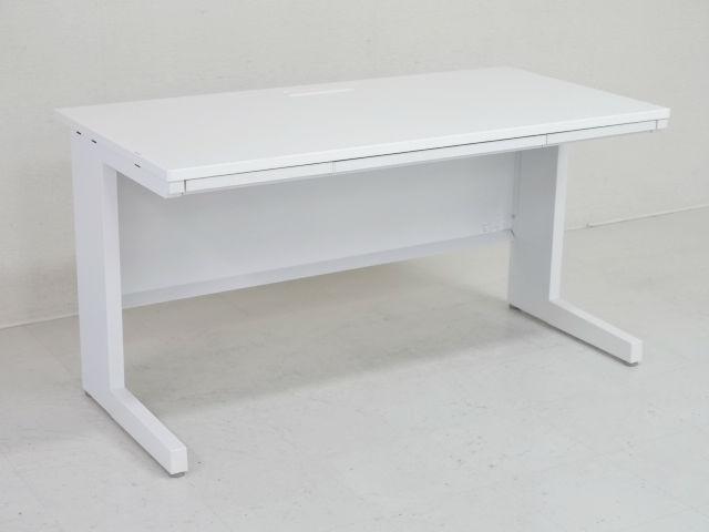 26899 デスク・平デスク・フリーアドレス 商品説明へ:中古オフィス家具・楽市
