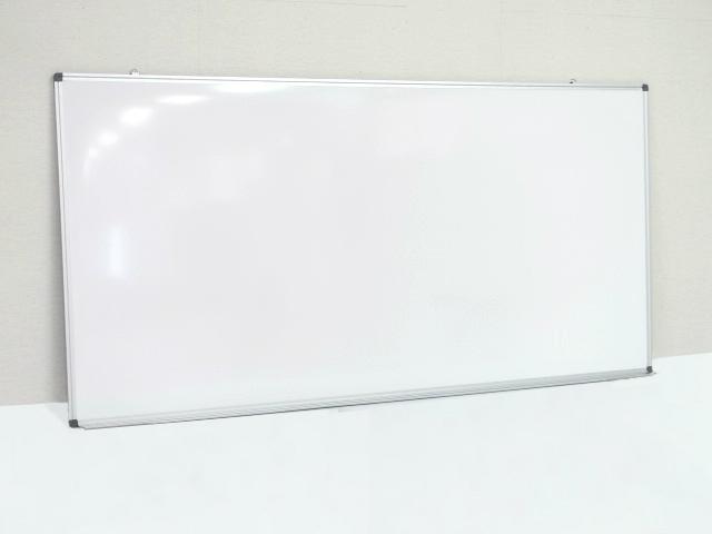 壁掛け ホワイト ボード
