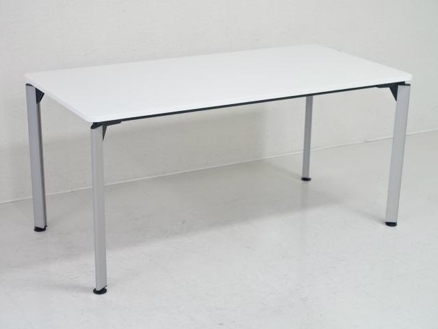 27406 テーブル・小型テーブル 商品説明へ:中古オフィス家具・楽市