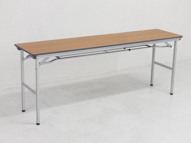 28273 テーブル・折たたみテーブル 商品説明へ:中古オフィス家具・楽市