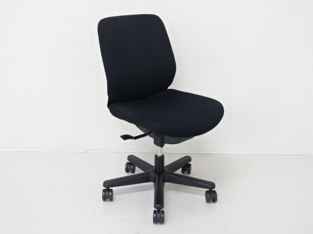 28392 チェアー・OAチェアー 商品説明へ:中古オフィス家具・楽市
