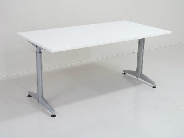 28902 テーブル・小型テーブル 商品説明へ:中古オフィス家具・楽市