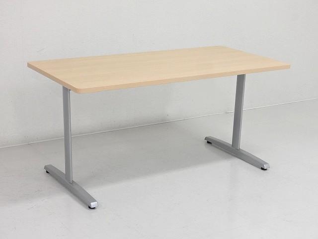 29019 テーブル・小型テーブル 商品説明へ:中古オフィス家具・楽市