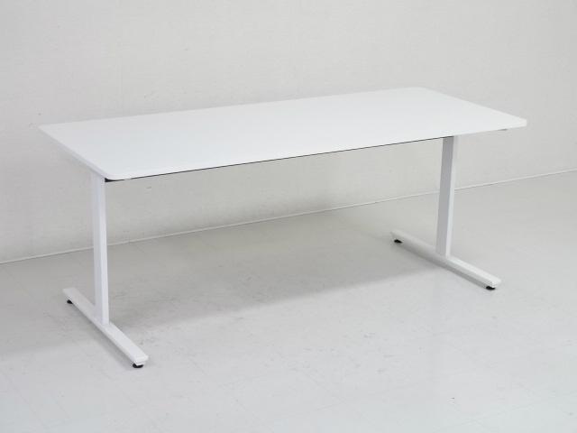 29177 テーブル・大型テーブル 商品説明へ:中古オフィス家具・楽市