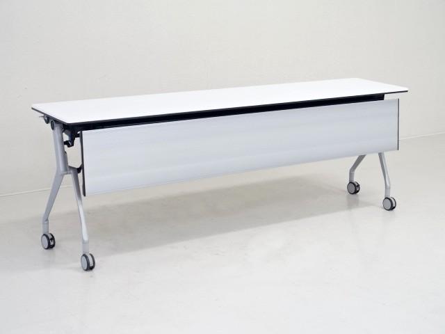 29559 テーブル・折たたみテーブル 商品説明へ:中古オフィス家具・楽市