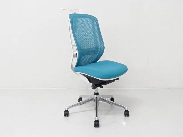 30452 チェアー・OAチェアー 商品説明へ:中古オフィス家具・楽市