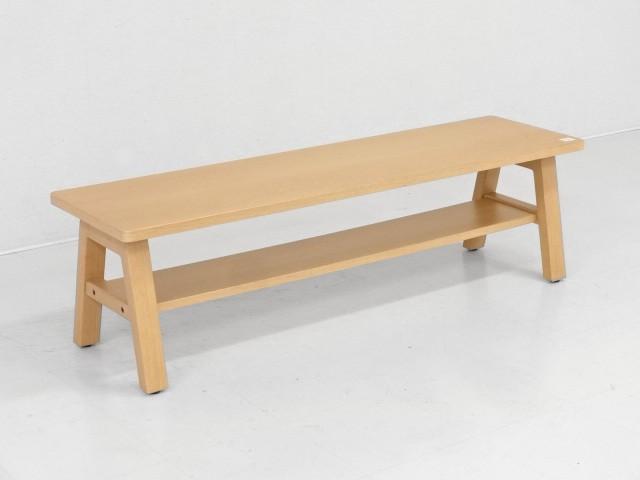 30550 チェアー・ソファー 商品説明へ:中古オフィス家具・楽市