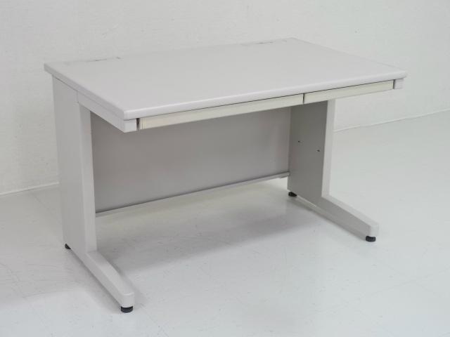 3151 デスク・平デスク・フリーアドレス 商品説明へ:中古オフィス家具・楽市