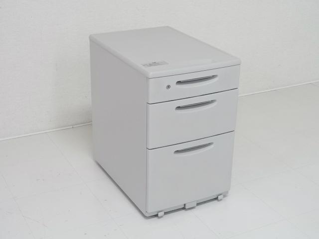 4051 デスク・ワゴン 商品説明へ:中古オフィス家具・楽市
