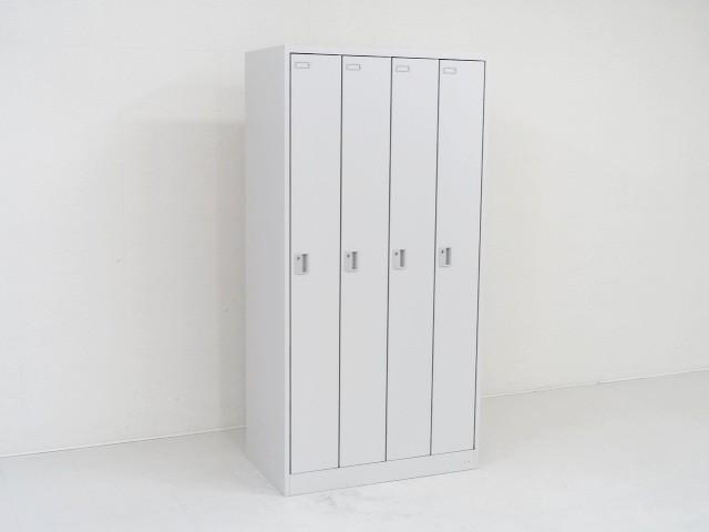 5073 キャビネット・ロッカー 商品説明へ:中古オフィス家具・楽市