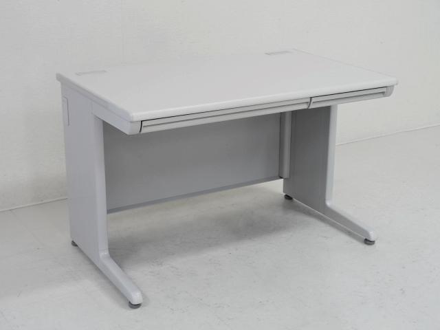 6361 デスク・平デスク 商品説明へ:中古オフィス家具・楽市