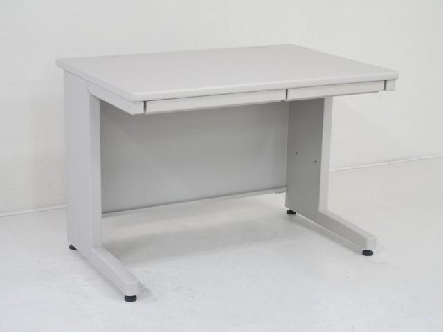 7288 デスク・平デスク 商品説明へ:中古オフィス家具・楽市
