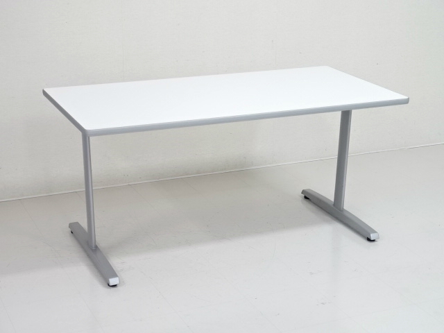 9046 テーブル・小型テーブル 商品説明へ:中古オフィス家具・楽市