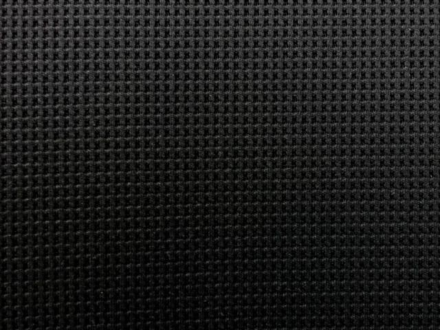 コクヨMC-12471画像6