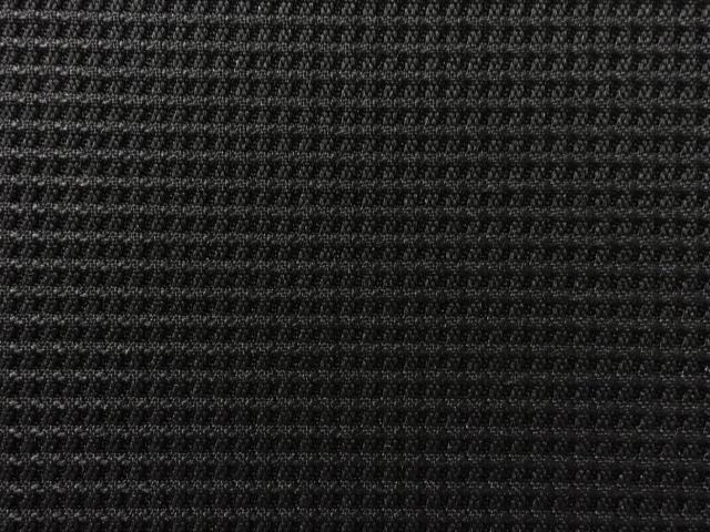 コクヨMC-13569画像5