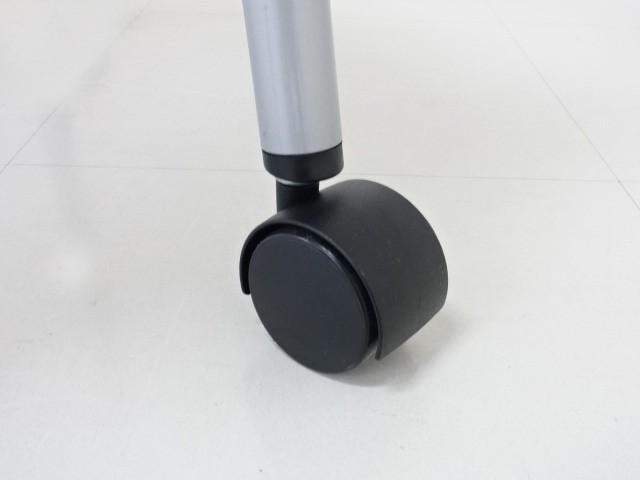 コクヨMC-13569画像6