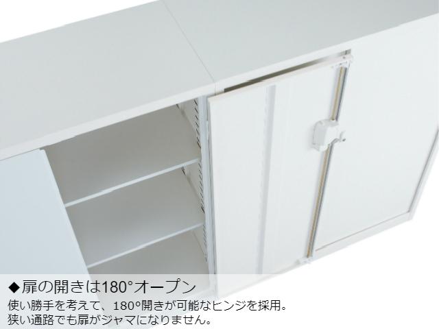セイコーN-13741画像5