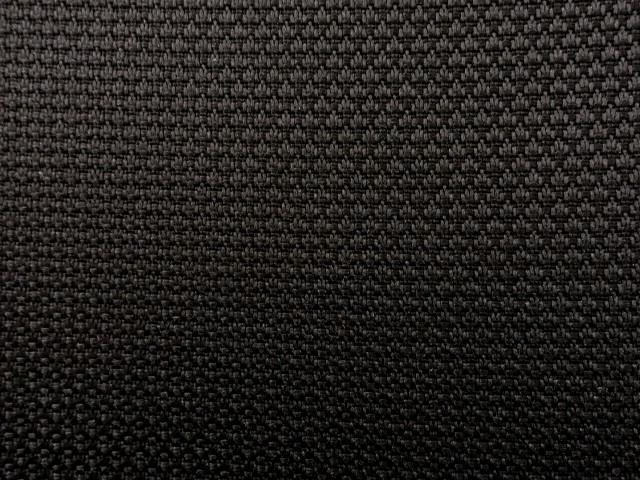 オカムラOC-21102画像12