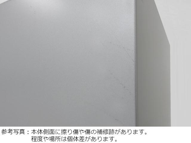 オカムラW-21207画像6