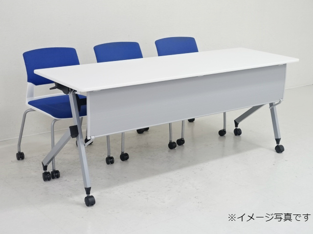 コクヨTA-21394画像8