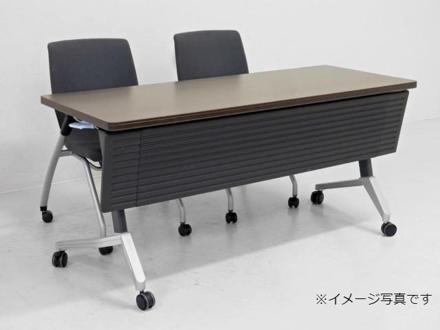 コクヨT-21494画像10