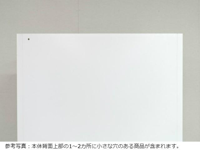 オカムラK-22422画像11