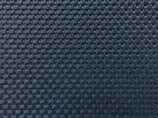 イトーキMC-24724画像5