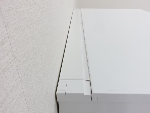 オカムラD-25007画像5