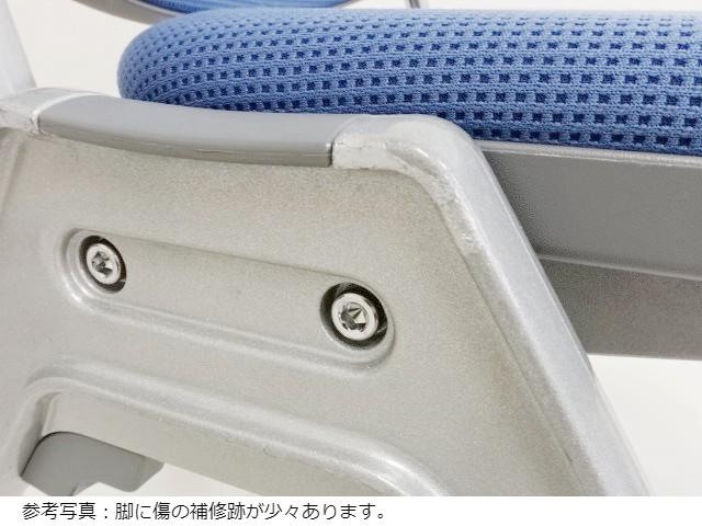内田洋行MC-25285画像13