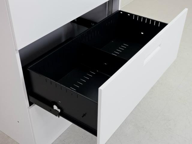 コクヨK-25558画像6