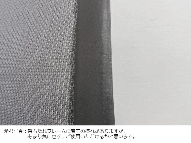 コクヨMC-26286画像11