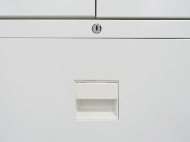 オカムラK-26302画像6
