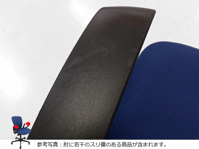 オカムラOC-26774画像12